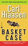 Basket Case by  Carl Hiaasen (Author) (Mass Market Paperback - January 2003) 