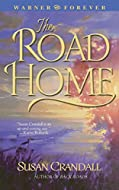 The Road Home by Susan Crandall