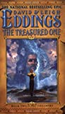The Treasured One - Dreamers 2