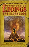The Elder Gods - Dreamers, Book 1
