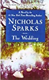 The Wedding - book cover picture
