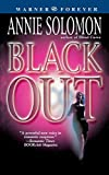 Blackout, Annie Solomon