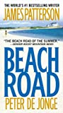 Book Cover: Beach Road by James Patterson