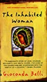 The Inhabited Woman - book cover picture