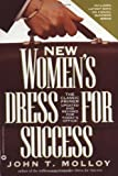 New Women's Dress for Success - book cover picture