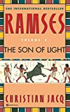 Ramses: The Son of Light - Volume I (Vol 1) - book cover picture
