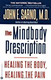 The Mind Body Prescription