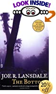 Bottoms, The by  Joe R. Lansdale (Author) (Paperback - September 2001)