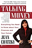 Buy Talking Money : Everything You Need to Know about Your Finances and Your Future from Amazon