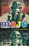 Mojo: Conjure Stories cover