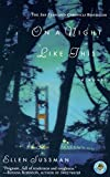 On a Night Like This by Ellen Sussman