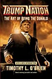 Buy TrumpWorld : The Art of Being The Donald from Amazon