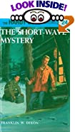 Short-Wave Mystery (His Hardy Boys Mystery Stories) by  Franklin W. Dixon (Hardcover - June 1966)