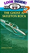 Ghost at Skeleton Rock (His Hardy Boys Mystery Stories) by  Franklin W. Dixon (Hardcover - June 1966)