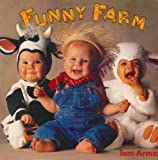 Click to read reviews or buy Funny Farm