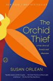 Cover Image of The Orchid Thief (Ballantine Reader's Circle) by Susan Orlean published by Ballantine Books (Trd Pap)