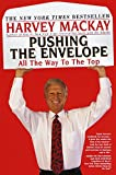 Buy Pushing the Envelope All the Way to the Top from Amazon