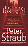 Lost Boy, Lost Girl: A Novel