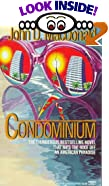 Condominium by  John D. MacDonald (Mass Market Paperback - February 1992)
