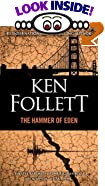 The Hammer of Eden: A Novel by  Ken Follett, Ken Follett (Mass Market Paperback - November 1999)