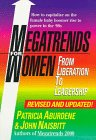 Buy Megatrends for Women from Amazon