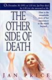 The Other Side of Death book cover