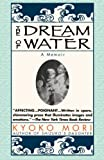 The Dream of Water - book cover picture