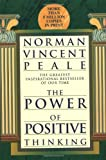 Buy The Power of Positive Thinking from Amazon