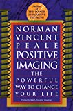 Buy Positive Imaging from Amazon