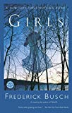 Girls : A Novel (Ballantine Reader's Circle) - book cover picture