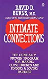 Intimate Connections - book cover picture