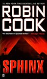 Sphinx by  Robin Cook (Mass Market Paperback)