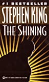 The Shining (Signet) - book cover picture