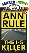 The I-5 Killer by  Ann Rule (Mass Market Paperback - June 2003)