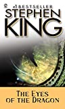 KING STEPHEN : EYES OF THE DRAGON (Signet)