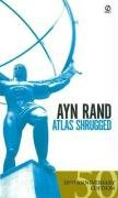 Atlas Shrugged: 35th Anniversary Edition, Rand, Ayn