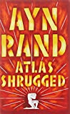 Cover Image of Atlas Shrugged by Ayn Rand, Leonard Peikoff published by Signet