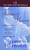 Talking To Heaven (James Van Praagh)