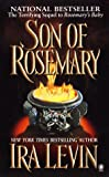 Son of Rosemary: The Sequel to Rosemary's Baby - book cover picture