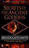 Secrets of the Ancient Goddess - book cover picture