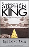 The Long Walk (1979) (Book) written by Stephen King, Richard Bachman