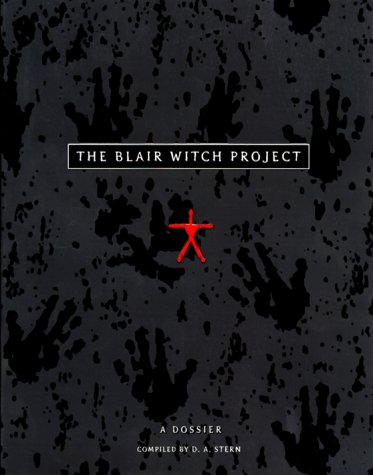 The Blair Witch Project, Stern, Dave