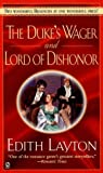 Book The Duke's Wager