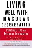 Living Well with Macular Degeneration