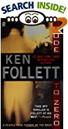 Code to Zero by  Ken Follett (Mass Market Paperback) 