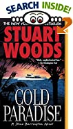 Cold Paradise by  Stuart Woods (Mass Market Paperback - April 2002)