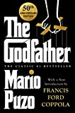 The Godfather (1969 - 2006) (Book Series)