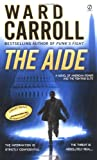 The Aide