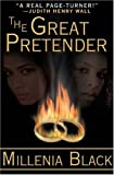The Great Pretender - book cover picture