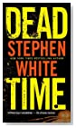 Dead Time by Stephen White